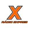 Pretty Cool on Radio Expres