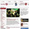 Život Turca published new article about our new album